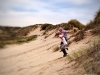 jumping-into-formby-crater