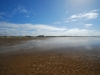 Ainsdale bathing water