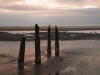 Allonby South