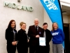 midland-hotel-staff-with-lmb-certificate