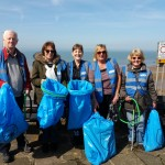 Bispham Coastal Care